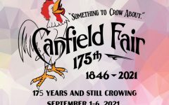 175 Years: Something to Crow About
