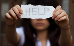 Why Are More and More Teens Contemplating Suicide?