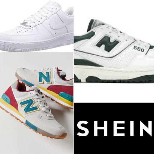 Fashion Forward: Teen Brands to Buy